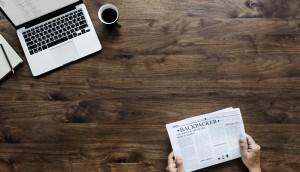 Online Journalism Courses