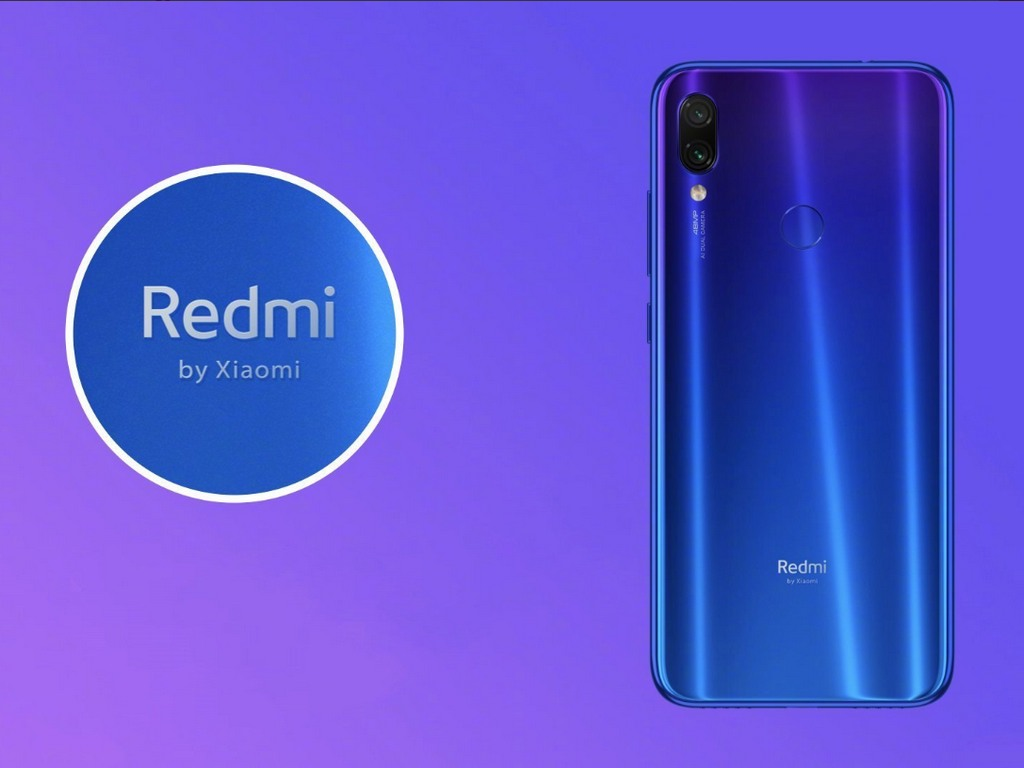 Redmi Note 7_1