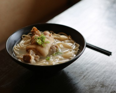 Vietnamese Dishes You Should Try