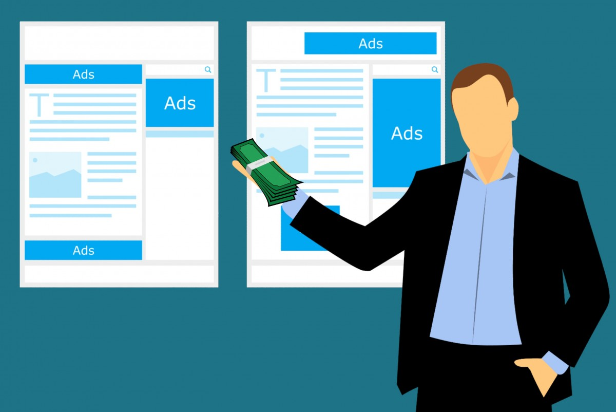 Your PPC Ad Budget
