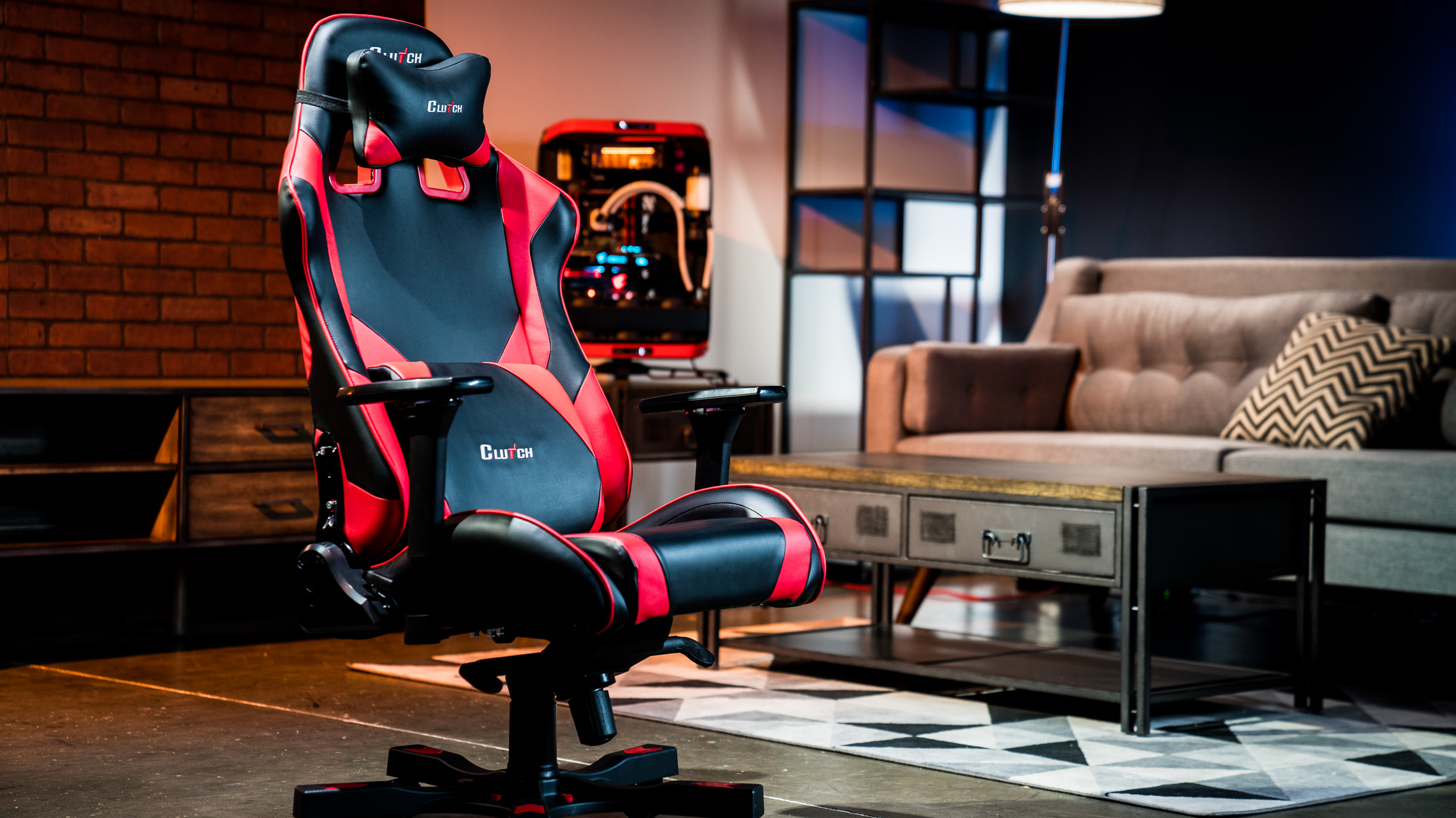 Best Gaming Chairs