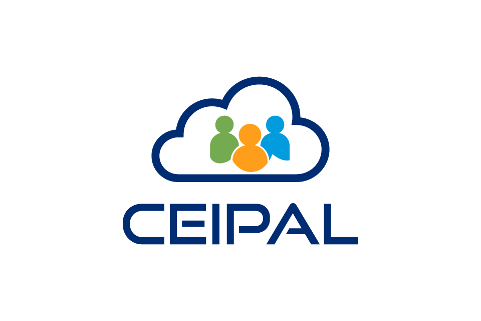CEIPAL TalentHire4