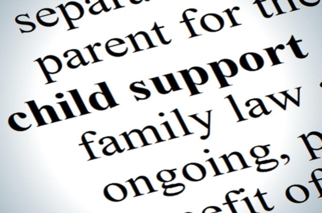 How A Divorce Lawyer Can Help In Child Support When Both Of You Are Getting Separated!