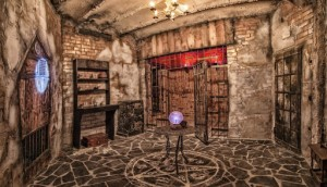 Escape Room Cheat