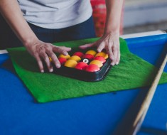 How To Buy The Best Billiards Table_online