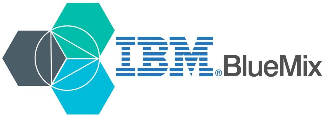IBM Bluemix Cloud