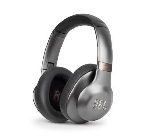 JBL Everest 750 Over-Ear Wireless Bluetooth Headphones