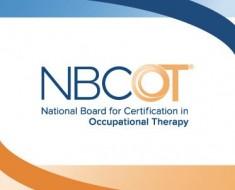 NBCOT