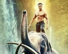 Watch Movie 'Junglee' This Weekend