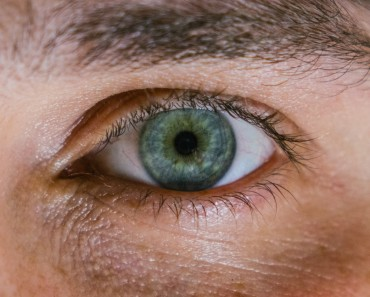 Which Contact Lenses Are Right