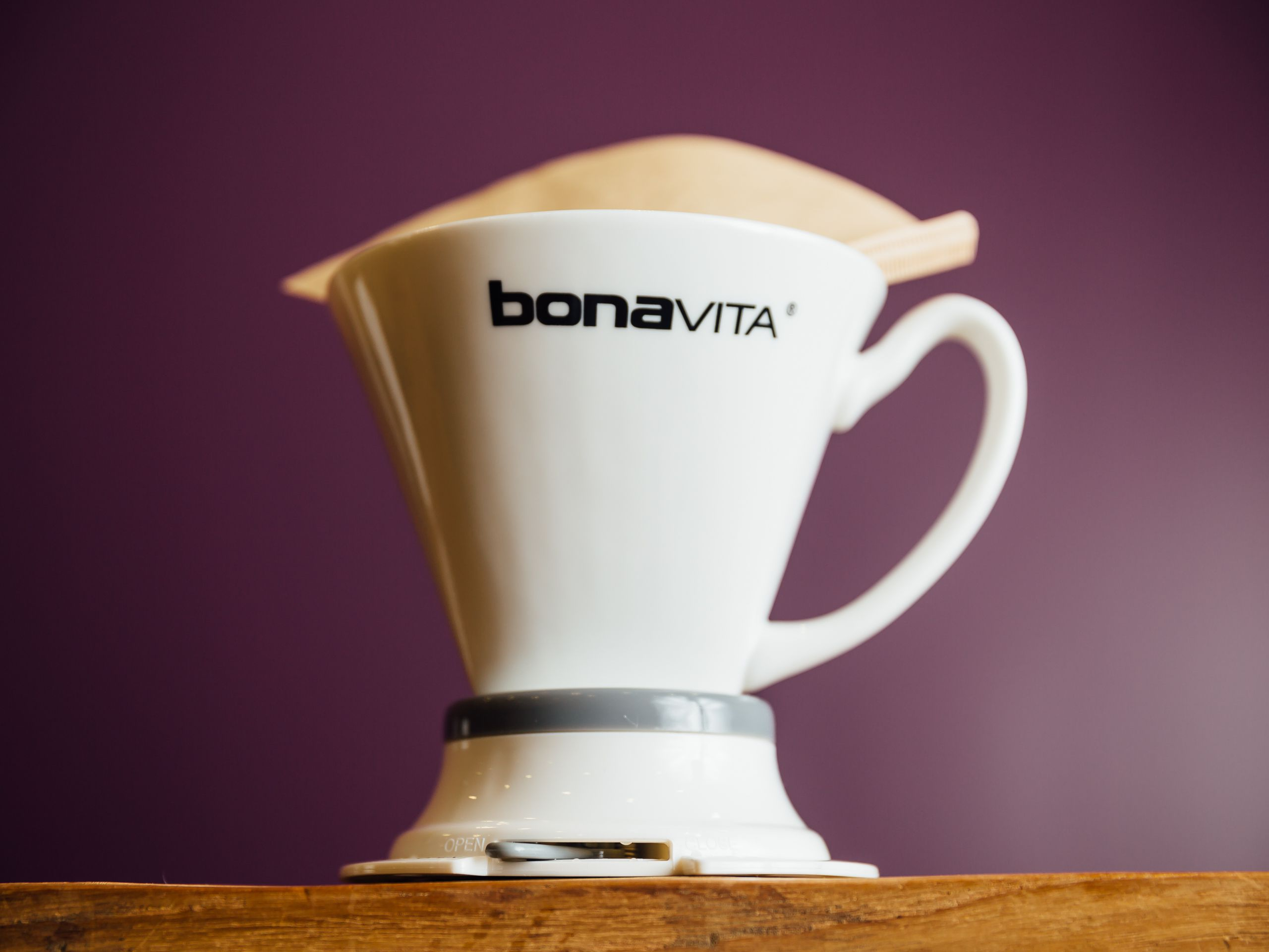 bonavita-immersion-dripper-product-photos