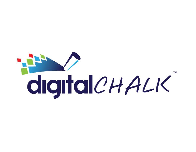 digitalchalk