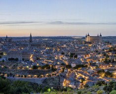 Best Sites To See In Toledo