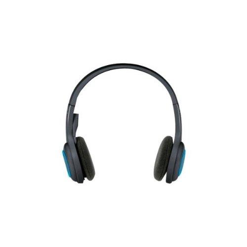 New - Logitech H600 Headset - KV3178