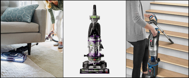 Buy 10 Best Vacuum Cleaner Online For Home