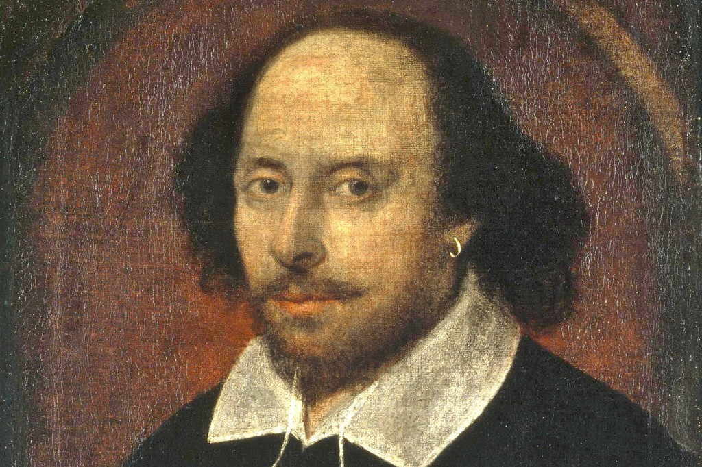 25 Awe-Inspiring William Shakespeare Quotes