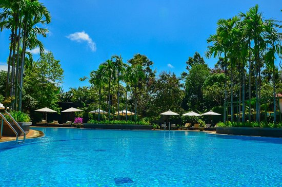 borei-angkor-resort-spa