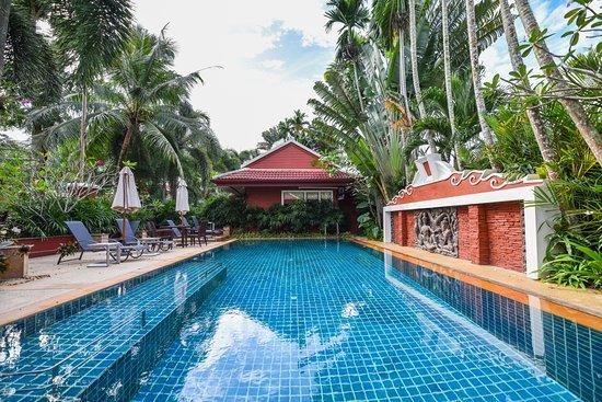 boutique-resort-private