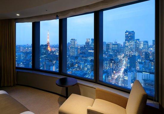 corner-king-room-tokyo