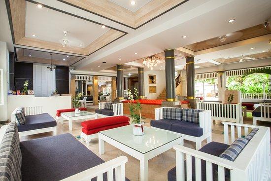 la-vintage-resort-former