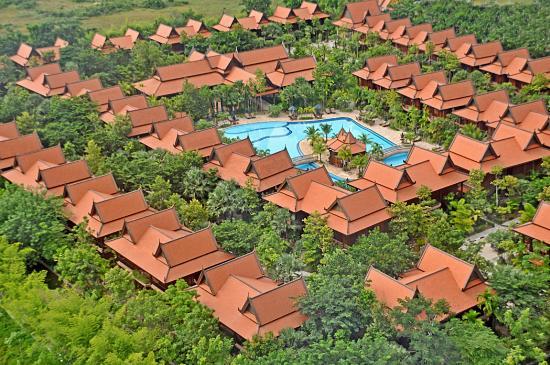sokhalay-angkor-villa