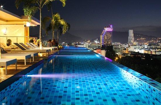 the-marina-phuket-hotel