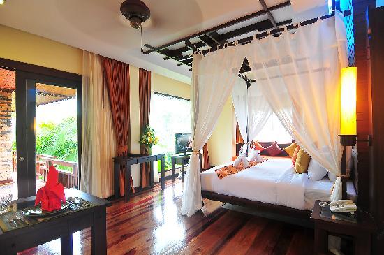 1-bed-villa