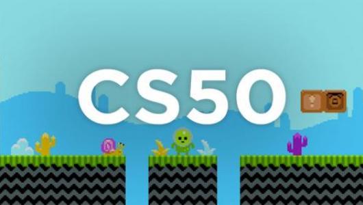 CS50x_games