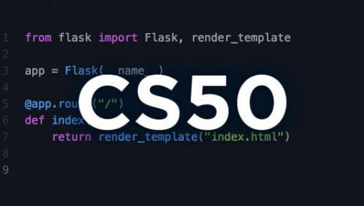 CS50x_web_4-modified