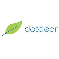 Dotclear