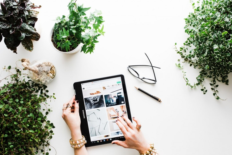 Find And Optimize The Perfect Images For Your Ecommerce Website
