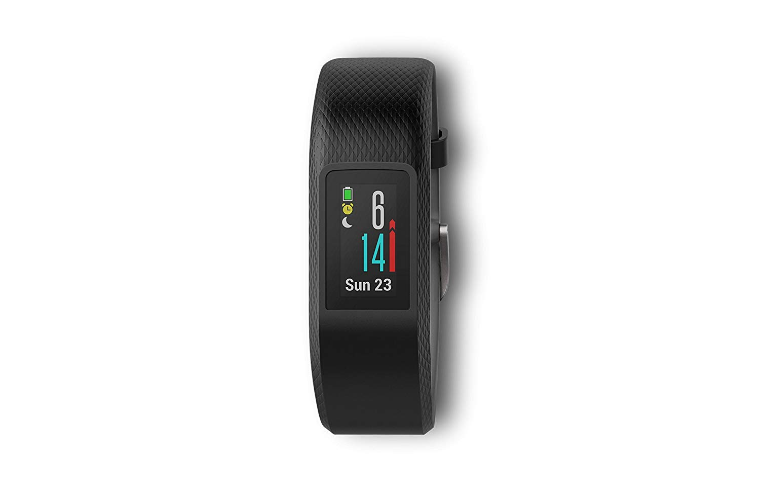 Garmin vívosport Smart Activity Tracker