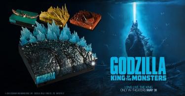 Godzilla_Hero-hero