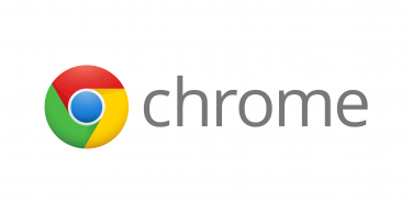 Google Chrome - Download Manager Chrome Extensions