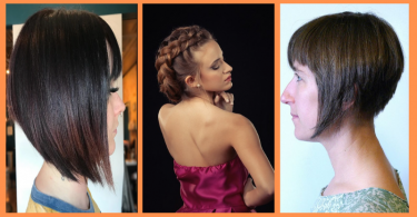 _Hairstyles
