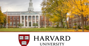 Harvard Free Online Courses
