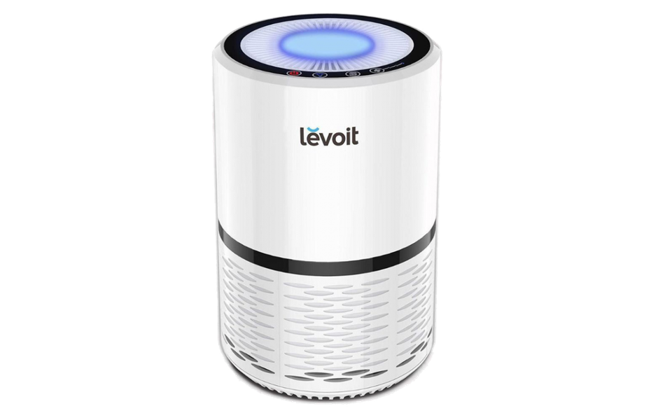 Levoit Compact Air Purifier