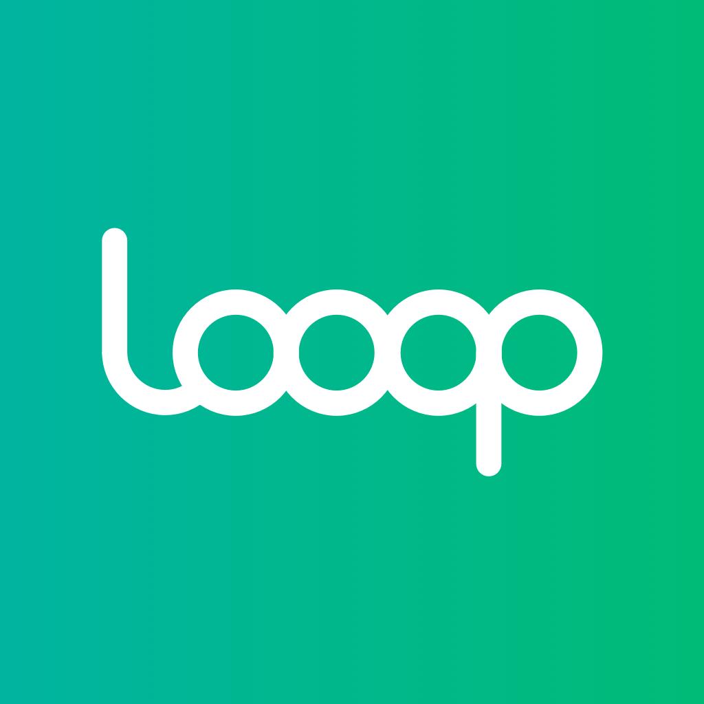 Looop