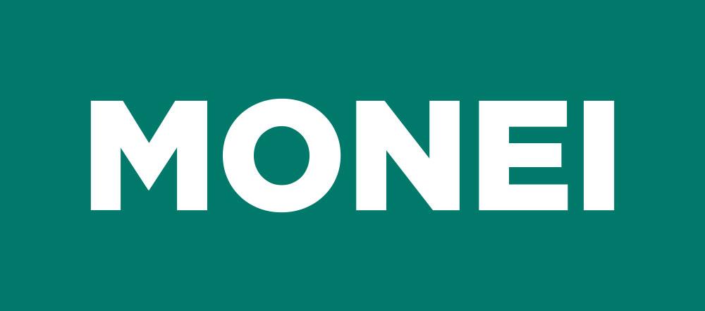 MONEI