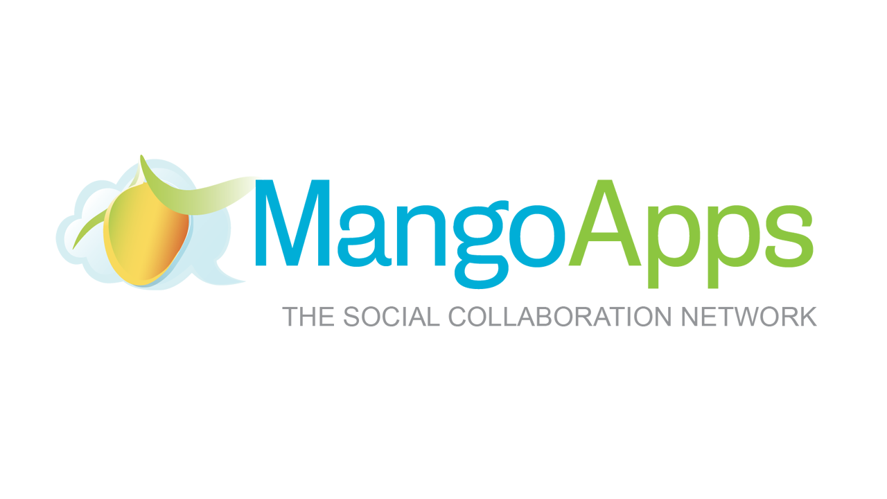 MangoApps1