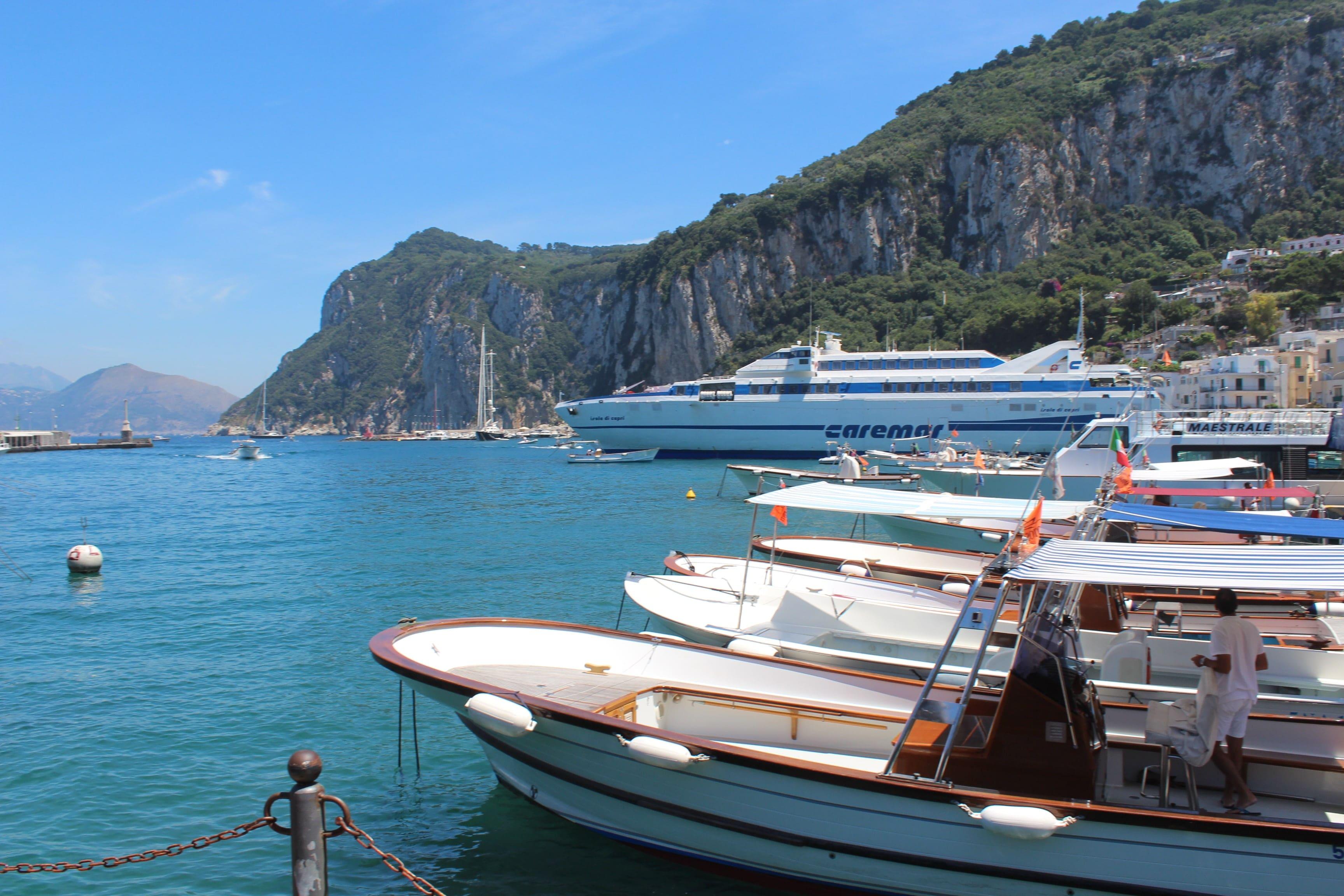 Marina Grande Capri-min-min