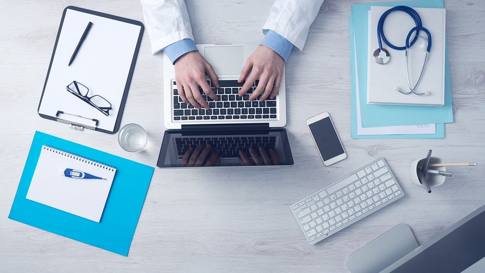 Medical Billing Services For Hire