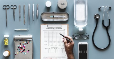 Medical Billing Services For Hire1