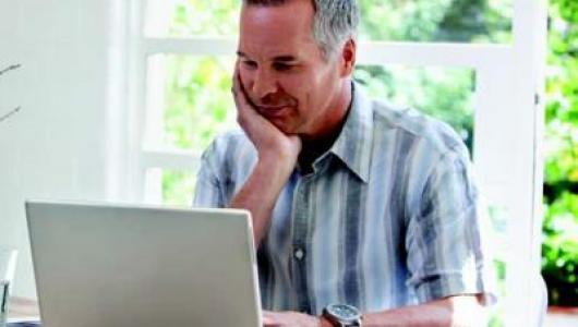 Nonprofit Financial Stewardship Webinar