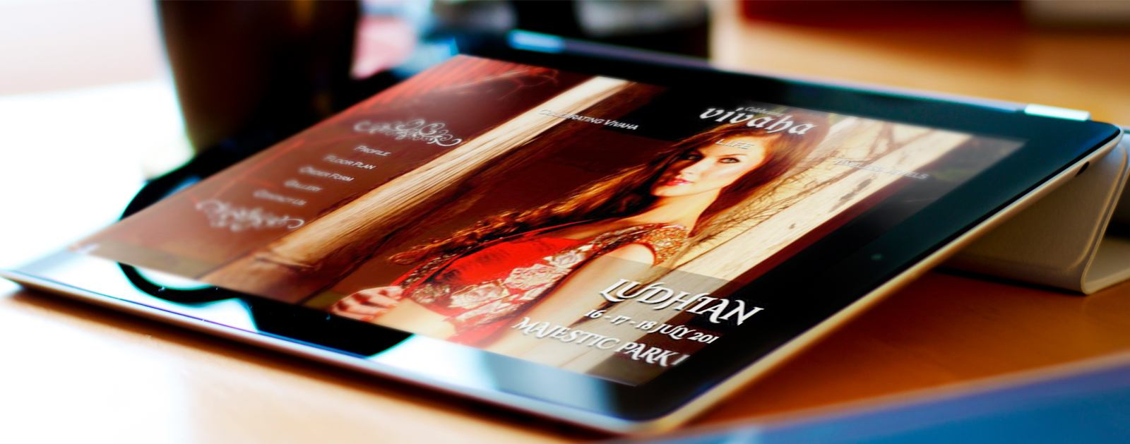 Perfect Images For Your Ecommerce Website_2