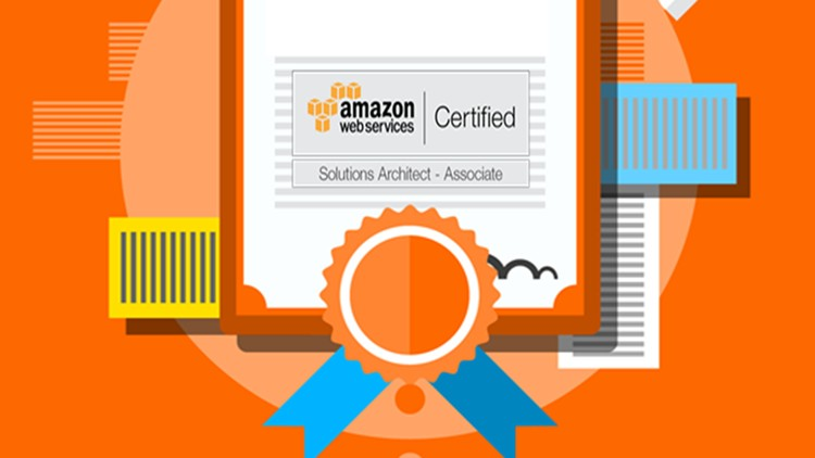 Reasons Why Cloud Architects Should Attain AWS Certification NOW