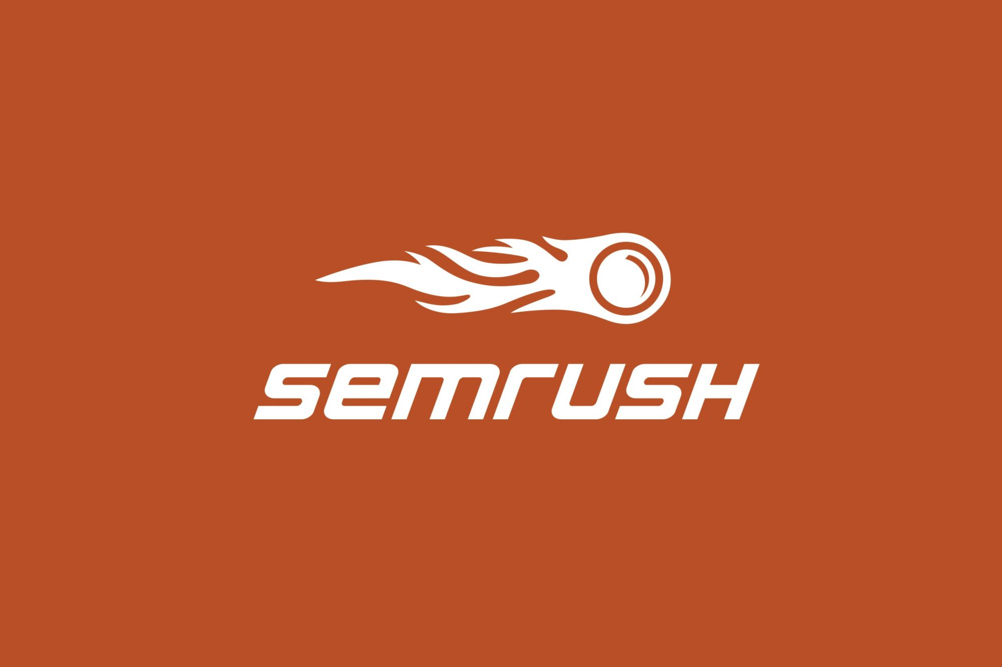 SEMrush Referral Program
