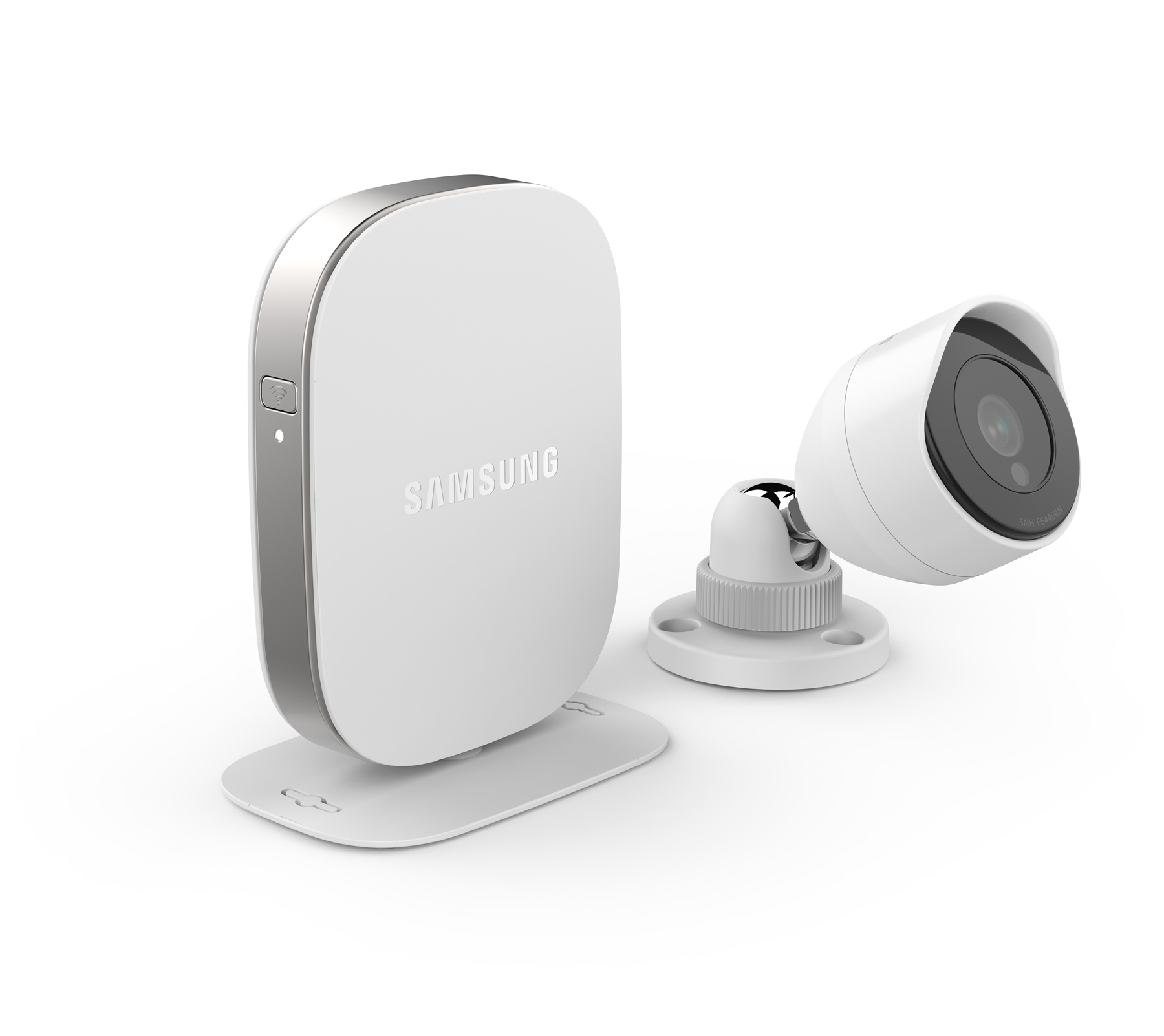 Samsung SmartCam Full HD