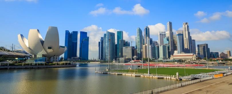 Singapur_f11photo_Fotolia_2016_Responsive_1280x520