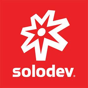 Solodev